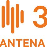 Óbidos, Vila Literária na Antena 3