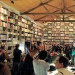 Inaugurada a I Feira do Livro da Óbidos Vila Literária