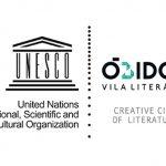 O FOLIO – Festival Literário Internacional de Óbidos